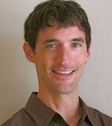 Matt Hail, Agent in Driggs, ID