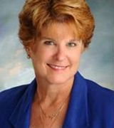Mary Bell, Agent in Tucson, AZ