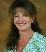 Jocelyn Lawl…, Real Estate Pro in Sierra Vista, AZ