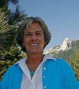 Dora Dillman, Real Estate Pro in Idyllwild, CA