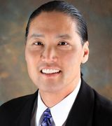 Mark Lee, Real Estate Pro in Timonium, MD