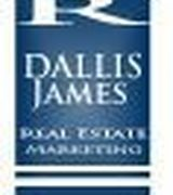 Dallis Rogers, Agent in Chicago, IL