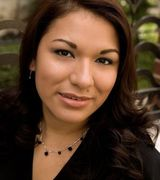Nancy Garza, Real Estate Pro in Clarksville, TN