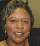 Delores Good…, Real Estate Pro in Detroit, MI