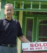 Dennis Hoehn, Agent in Lees Summit, MO