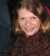 Donna Holman, Real Estate Pro in HOUSTON, TX