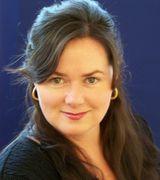 Bridget K. Touhey, Agent in Rehoboth Beach, DE