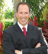 Jesse Milkes, Real Estate Pro in Fort Lauderdale, FL