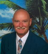 Wayne Goss, Real Estate Pro in PUNTA GORDA, FL