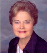 Dolores Jones, Agent in Spring, TX