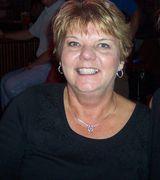 Brenda Spencer, Agent in Nashville, IL
