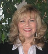 Donna DeSino, Real Estate Pro in Walnut Creek, CA