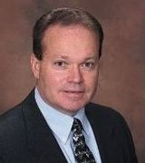 Doug Murphy, Real Estate Pro in Mansfield, CT