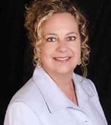Jannette Huismann, Agent in Colorado Springs, CO