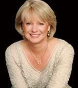 Cyndi Gates, Real Estate Agent in Yountville, CA