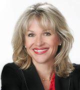 Martha Coffman-Collins, Real Estate Agent in Huntsville, AL