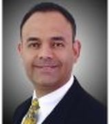 Jorge Reyes, Real Estate Pro in El Paso, TX