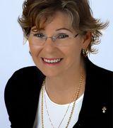 Lyndee Bolin,…, Real Estate Pro in Jensen Beach, FL
