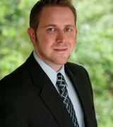 Jason Johnson #1 Realtor, Real Estate Agent in Roseville, CA