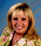 Beatrice Pal…, Real Estate Pro in Longwood, FL