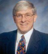 Robert Struk, Real Estate Agent in Dearborn Heights, MI