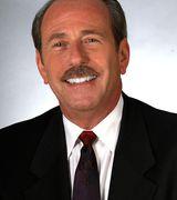 Les Kutasi, Agent in Scottsdale, AZ