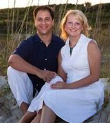 JP and Jen P…, Real Estate Pro in Columbia, SC