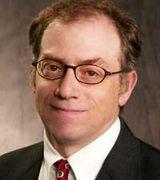 Richard Capl…, Real Estate Pro in Portland, OR