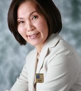 Jin Chen, Real Estate Agent in San Francisco, CA