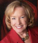 Diane Lenahan, Agent in Clifton, VA