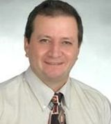 Juan C Sanchez, Agent in Tampa, FL