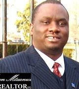 Aaron Mtuanwi, Real Estate Pro in Conyers, GA
