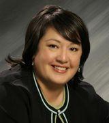 Marsie Prieto, Real Estate Pro in El Paso, TX