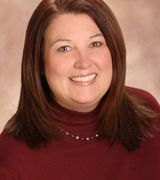 Diane Berry, Real Estate Pro in Metuchen, NJ