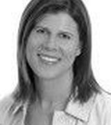 Shelli Dore, Agent in Westminster, CO