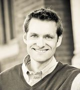 Robert Weston, Real Estate Pro in Bellingham, WA