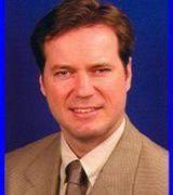 Andrew Hurst, Agent in Duluth, GA