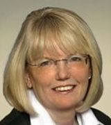 Teresa Groepper, Agent in Clackamas, OR