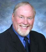 Ron Sullivan, Real Estate Pro in Bakersfield, CA