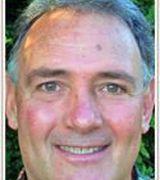 Bill Facker, Real Estate Pro in Koloa, HI