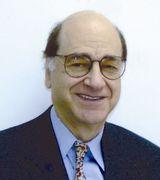 Ray Kestenbaum, Agent in Fresh Meadows, NY