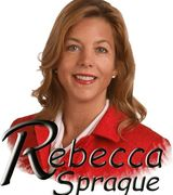 Rebecca Sprague, Agent in Oconomowoc, WI