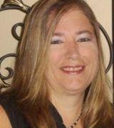 Julie Scarbo…, Real Estate Pro in Mandeville, LA