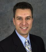 Ed Martinez, Real Estate Pro in Chicago, IL