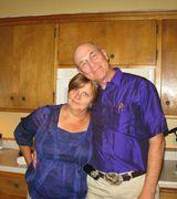 Gary Vanderw…, Real Estate Pro in Windom, MN