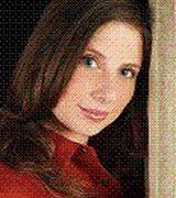 Maria Grace Billings, Agent in LODI, NJ