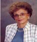 Irene Kendre…, Real Estate Pro in Mt Laurel, NJ