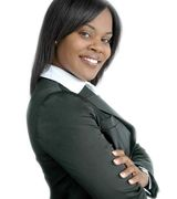 Claudienne Hibbert, Real Estate Agent in