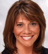 Maria Gardner, Agent in 91301, CA