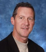 Ron Austin, Real Estate Pro in Rockford, MI